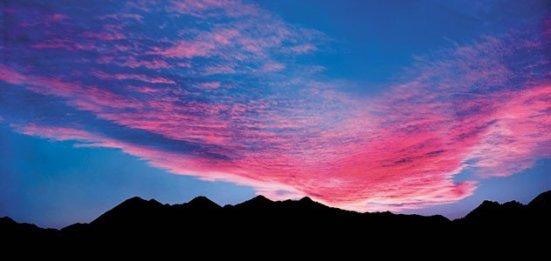Ansel Adams Sunrise Death Valley.jpg