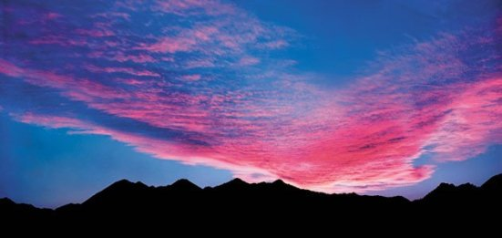 Ansel Adams Sunrise Death Valley.jpg