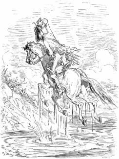 Gustave_Doré_-_Baron_von_Münchhausen_-_037