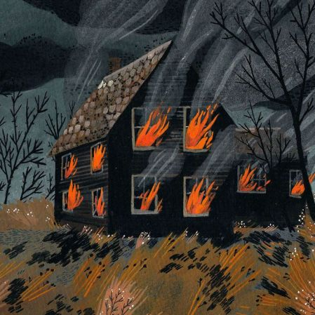 House Fire by Becca Stadtlander.jpg