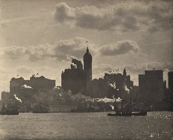 Lower Manhattan, 1911-picturalisme_50.jpg