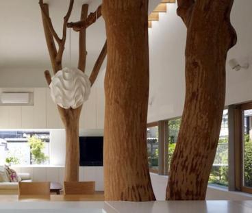 1-trees-interior