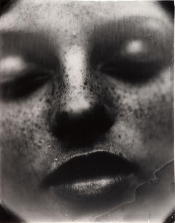 facesvirginia-42.jpg