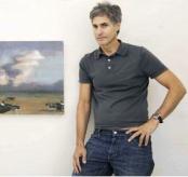David Konigsberg