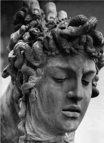 Medusa Perseo-Firenze-tumblr_lsww2gvW5A1qzrczoo1_1280.jpg
