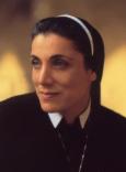 Sœur Marie Keyrouz
