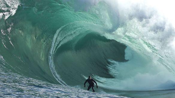 surf-australie_4027545