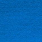 2014-02-27-moquette-pas-cher-bleu-electrique.jpg