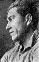 Alexander Deineka (1899-1969)