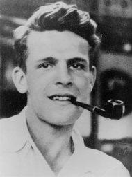 christoph Probst (1919-1943)