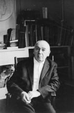 JeanGrenierwiki