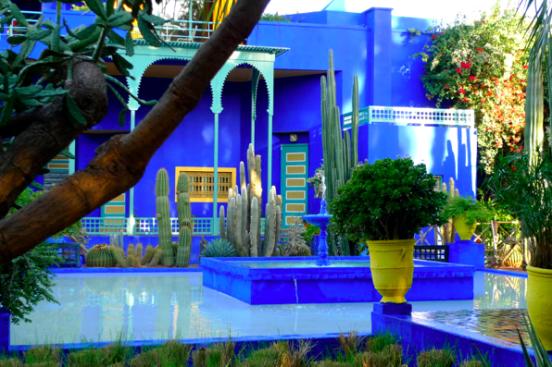 maison-bleu-majorelle