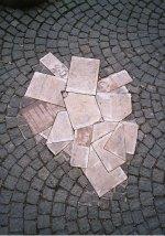 Scholl-Denkmal,_München