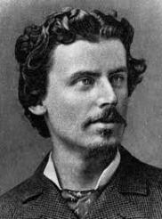 Jean-Marie Guyau (1854-1888)