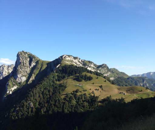 La Roche Muraz (Lanfonnet) et le col des Nantets - photo Enki.png