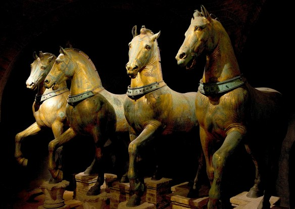 horses_of_basilica_san_marco
