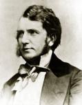 Joseph Sheridan Le Fanu (1814-1873).png