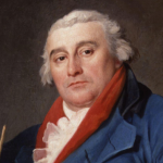 Philippe Jacques de Loutherbourg (1740-1812)