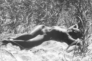 Rimantas Dichavivius, né en 1937 - Lithuanie