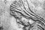 rimantas-dichavicius
