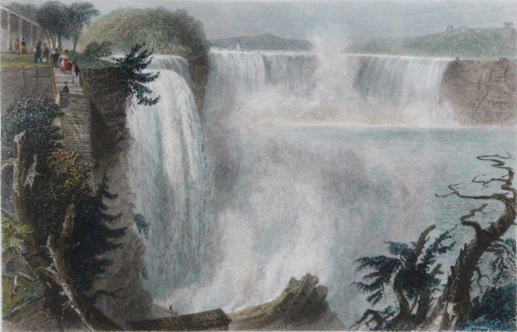 w-h-bartlett-niagara-falls-from-the-top-of-the-ladder-on-the-american-side-1839