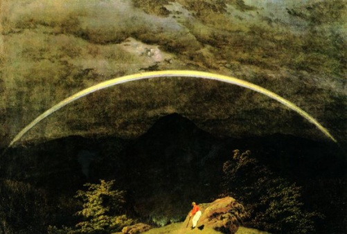 david-caspar-friedrich-gebirgslandschaft-mit-regenboge-03176