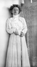 edith-sodergran-1920