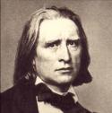 Franz Liszt en 1858.png
