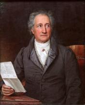 goethe-a-79-ans-par-joseph-karl-stieler-en-1828