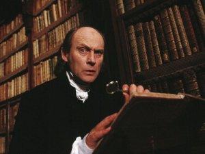 lacteur-patrick-malahide-dans-le-role-de-casaubon-film-bbc-1994