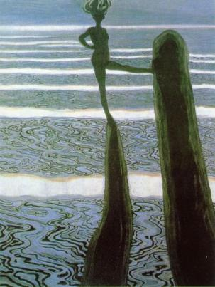 spilliaert-the-posts