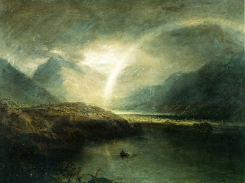 turner-lac-buttermere-1798