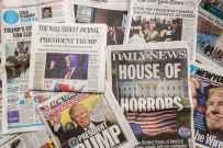2048x1536-fit_la-presse-americaine-met-trump-a-la-une-le-9-novembre-2016-au-lendemain-de-son-election-a-la