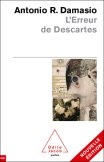 antonio-r-damasio-lerreur-de-descartes