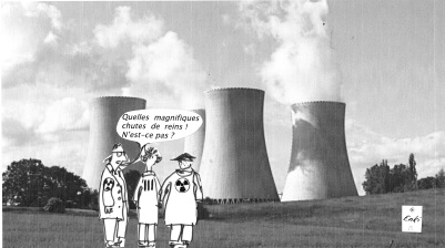 caricature.jpeg