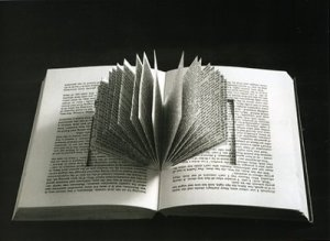 chema_madoz_libro