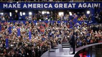 donald-trump-convention-republicaine-cleveland_5639919