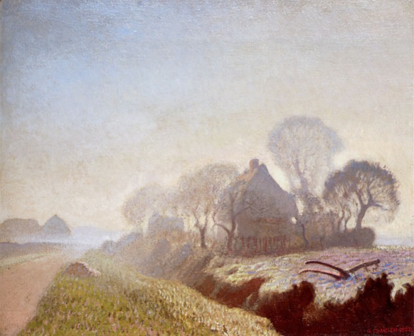 george_clausen_-_morning_in_november