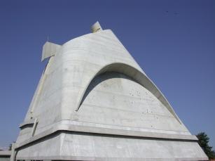 le-corbusier-firminy-99