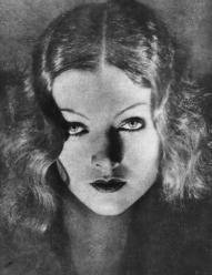 myrna-loy-vers-1925