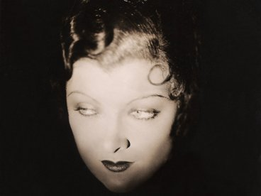 myrna-loy-via-filmsnoirsphotos
