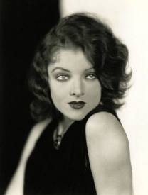 myrna_loy_birthday