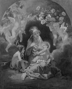 octave-tassaert-la-sainte-vierge-allaitant-lenfant-jesus-nb-salon-de-1845