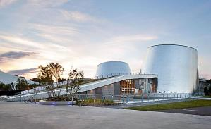 planetarium2_pjv
