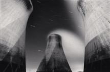 power_stations-michael-kenna-14