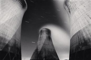 power_stations-michael-kenna-14