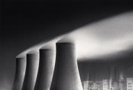 power_stations-michael-kenna-16