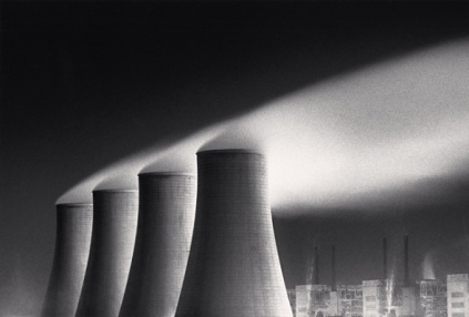 power_stations-michael-kenna-16
