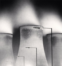 power_stations-michael-kenna-21
