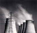 power_stations-michael-kenna-23